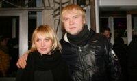 Сергей Светлаков порадовал своих родителей