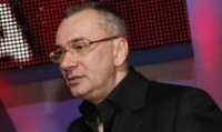 Константин Меладзе в шоке после ограбления