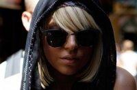 Леди Гага боится участи Леди Ди