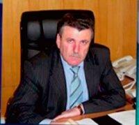 Вице-губернатор Новосибирской области полностью оправдан