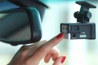 Видеорегистратор в помощь водителю