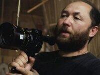 Американские коллеги признали Тимура Бекмамбетова лучшим иностранным режиссёром
