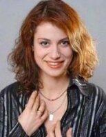 Анна Ковальчук хочет стать многодетной матерью