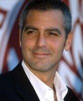 Джордж Клуни расскажет о знаменитых комиках