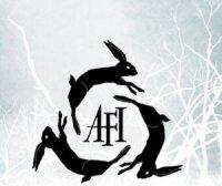 Лучшие фильмы и сериалы 2011 года по версии AFI