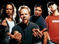 «Metallica» выпустила юбилейный мини-альбом