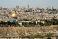 Население Израиля все чаще размышляет над эмиграцией