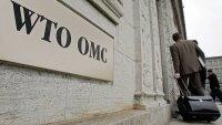 Медведев надеется, что договоренность о вступлении России в ВТО в силе