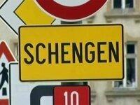 Шенген стал «сизифовым камнем» для Болгарии и Румынии