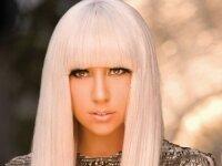 Леди Гага самая высокооплачиваемая певица