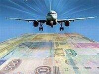От чего зависят тарифы на авиабилеты в Москву?