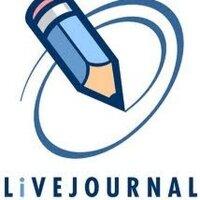 В LiveJournal забанили блоги сторонников Владимира Путина