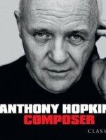 Энтони Хопкинс выпустил первый диск