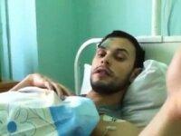 Сергей Савин выписан из больницы