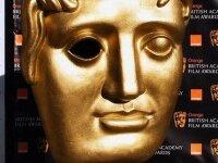 BAFTA-2012: номинанты на получение премии