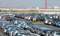 Китай - мировой производитель автомобилей