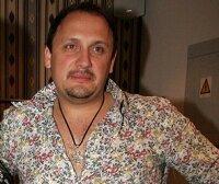 Стас Михайлов страдает от жадности