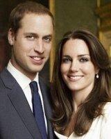 В семье Принца Уильяма и Кейт Миддлтон пополнение