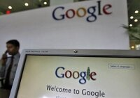 Google прекратит слежку за интернет-активностью пользователей