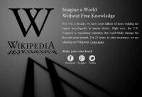 "В Узбекистане запретили ""Википедию"""