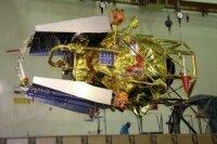 «Фобос-Грунт-2» будет значительно дешевле предшественника
