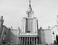 Казначейство обвинило Минобрнауки в задержке стипендий