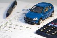 Обязательно ли КАСКО при оформлении автокредита?