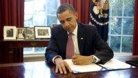 Президент США продлил санкции против Ирана