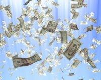 Дуров и Мильнер раздали стартапам по $25 тысяч