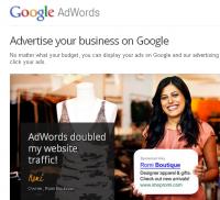 Google рассказал о том, как он борется с плохой рекламой