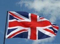 Годовой бюджет Великобритании: золотая середина экономии и роста?
