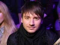 Сергей Лазарев чуть не погиб из-за самовлюбленной девушки