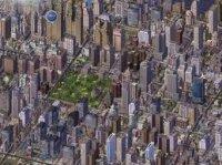 SimCity не будет работать без интернета