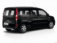 Renault Grand Kangoo дождались