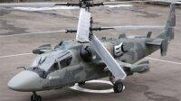 Что показала катастрофа одного из лучших вертолетов – Ка-52
