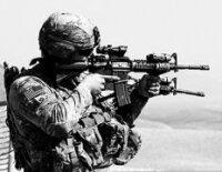 Глава Генштаба Ирана: Афганский народ зароет в землю империю США