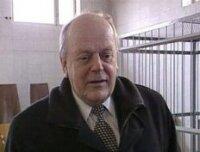 Из Белоруссии не выпустили бывшего главу страны Шушкевича / Который подписывал Беловежские соглашения