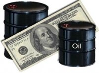 Нефть подорожала до 106,51 долларов за баррель