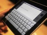 Новый iPad бьет рекорды продаж