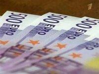 В ближайшие 3 года Евросоюз выделит Греции 130 миллиардов евро