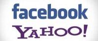 Facebook подала встречный иск против Yahoo!