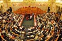 Вынужденный «экономный» бюджет Испании