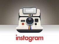 Facebook купит фотосервис Instagram