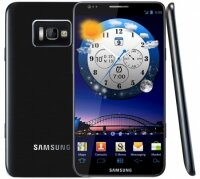 Дата релиза Samsung Galaxy S 3