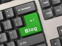 Свобода слова блоггеров под угрозой