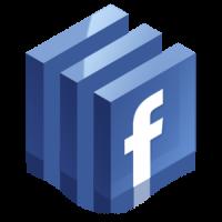 Facebook осознанно выходит на биржу