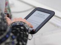 Microsoft отрывает совместный бизнес с Barnes & Noble