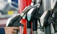 Контроль цен на бензин в Германии