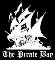 Закрытие файлообменника Pirate Bay