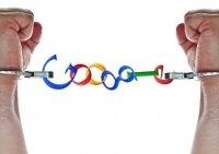 Сумма нового штрафа Google более 10 млн. долларов